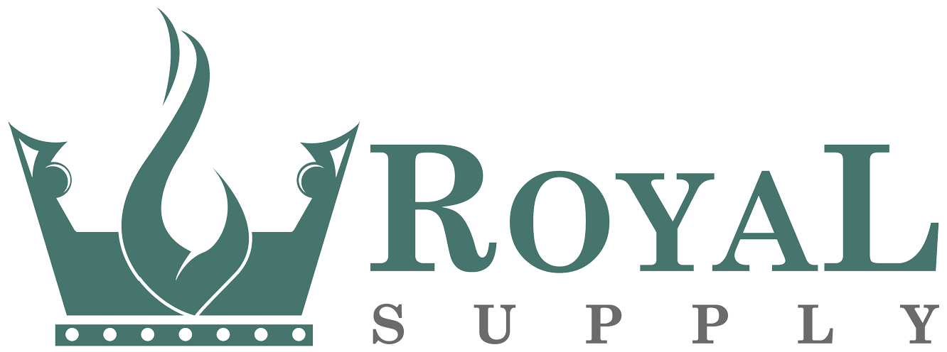 Royal Supply