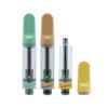 Vape Cartridges