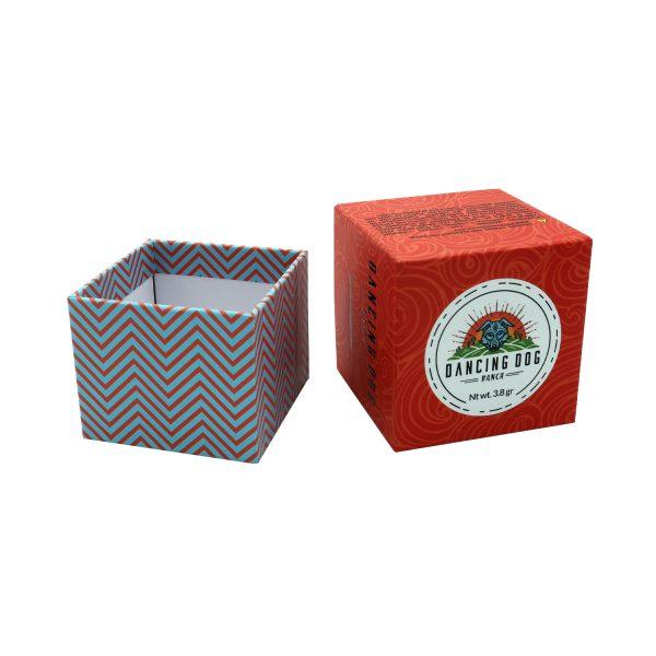 Custom Glass Jars Manufacturers & Wholesalers