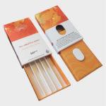 Custom Pre Roll Packaging Boxes Wholesale