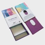 Pre-roll Packaging - Pre roll Boxes Wholesale